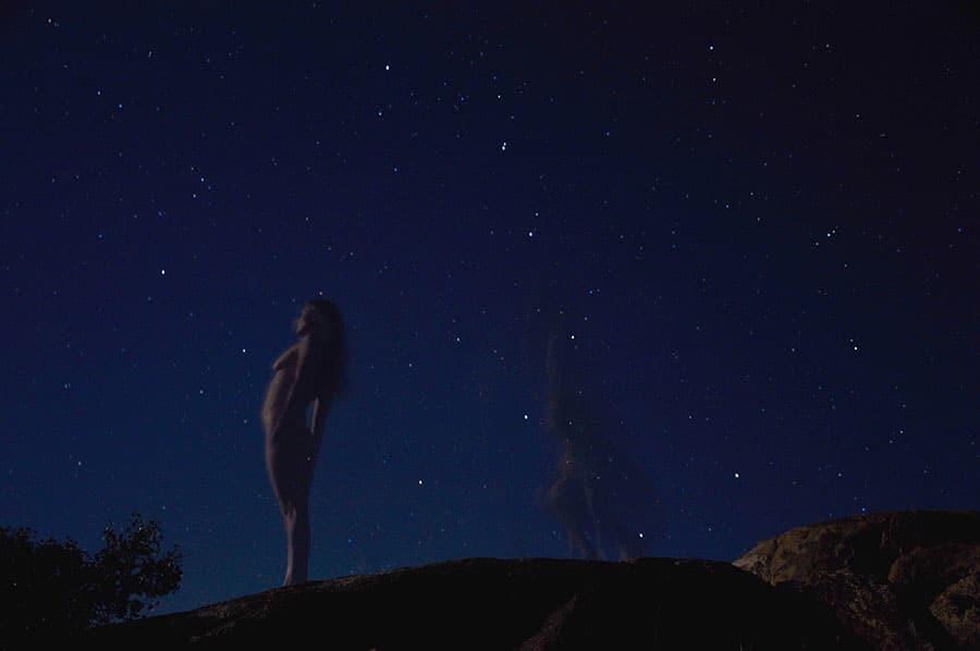 Serina Brinderson_nightscapes_0233