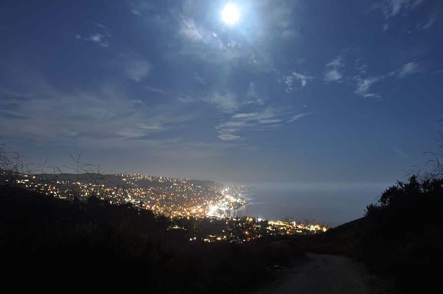 Serina Brinderson_nightscapes_0430