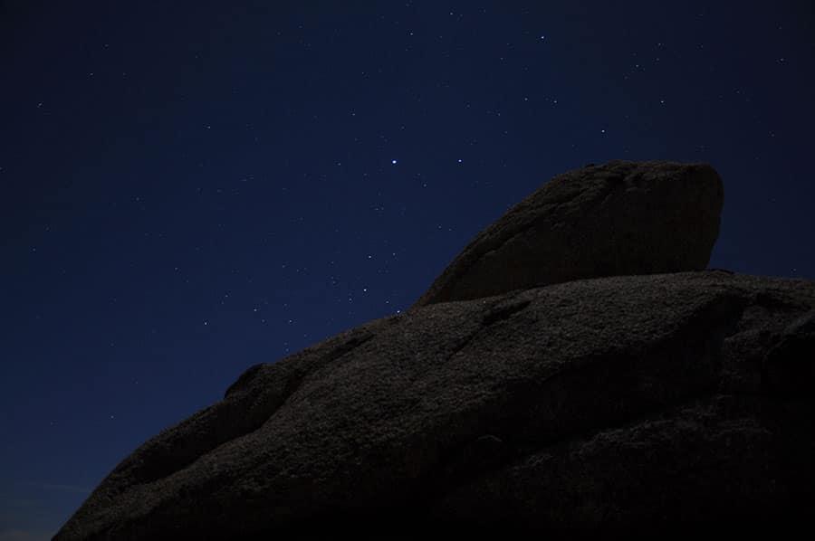 Serina Brinderson_nightscapes_0620