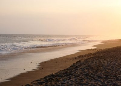 Serina Brinderson_seascapes_0110