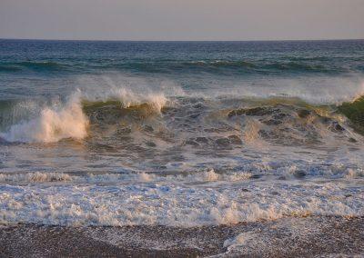 Serina Brinderson_seascapes_0113