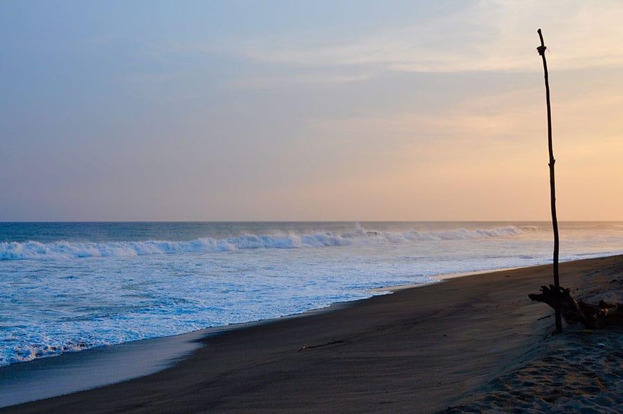 Serina Brinderson_seascapes_0120