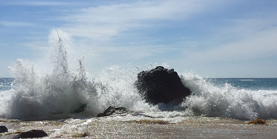 Serina Brinderson_seascapes_0580