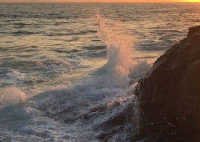 Serina Brinderson_seascapes_1368