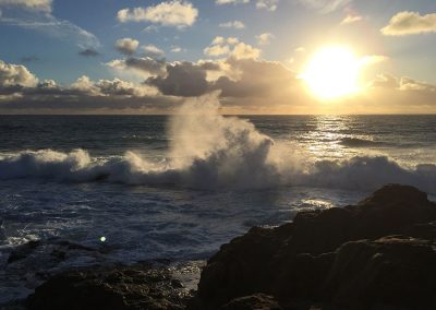 Serina Brinderson_seascapes_1610