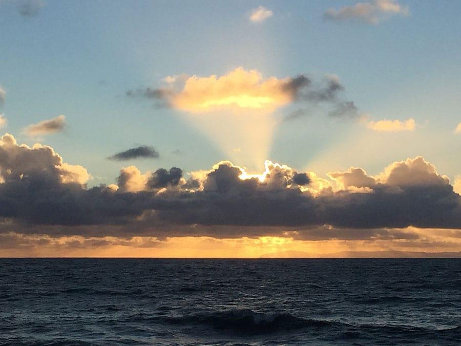 Serina Brinderson_seascapes_1685